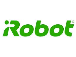 Servicio técnico Roomba en Málaga 7